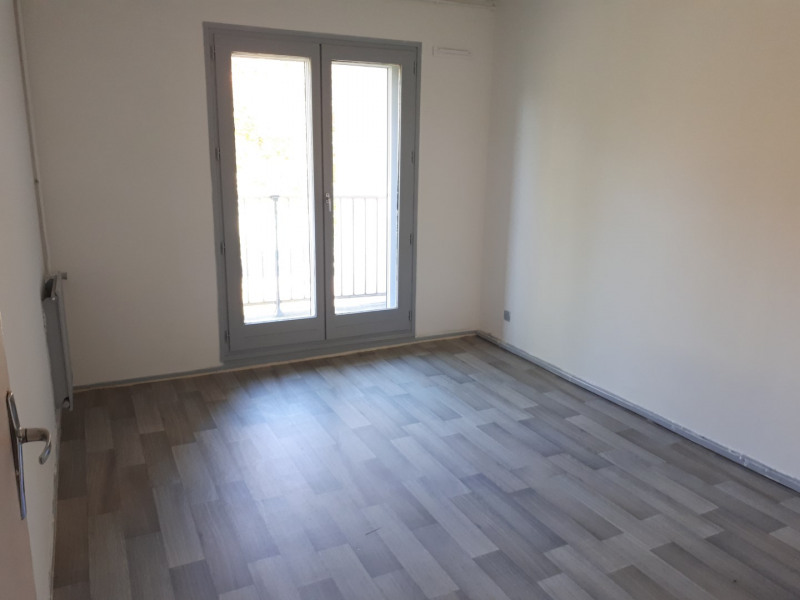 Vente appartement Lomme 125 000€ - Photo 5