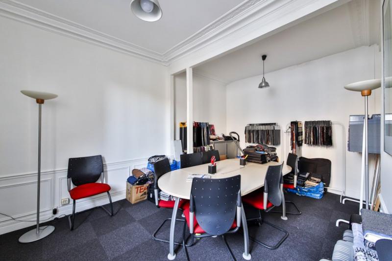 Location bureau Asnieres sur seine 2435€ HC - Photo 6