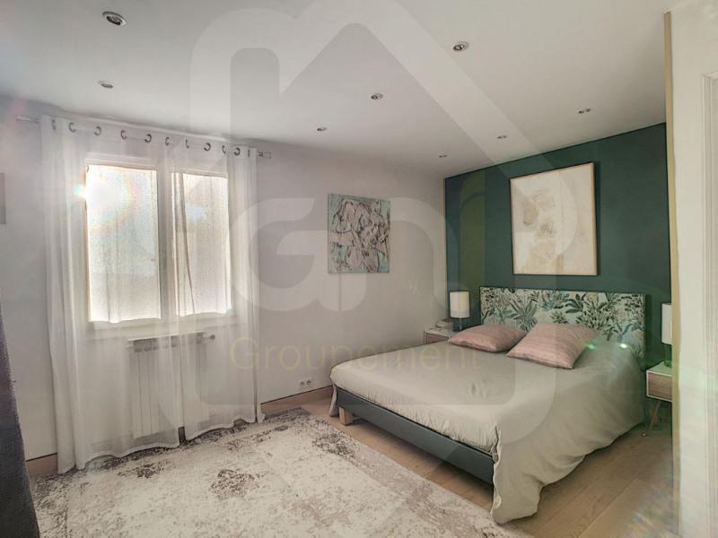 Vente maison / villa Les pennes mirabeau 520000€ - Photo 6