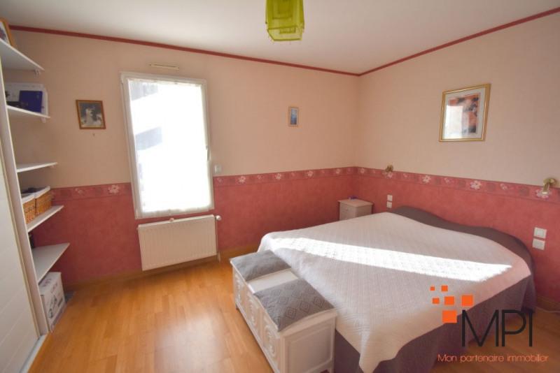 Sale house / villa Mordelles 285725€ - Picture 7