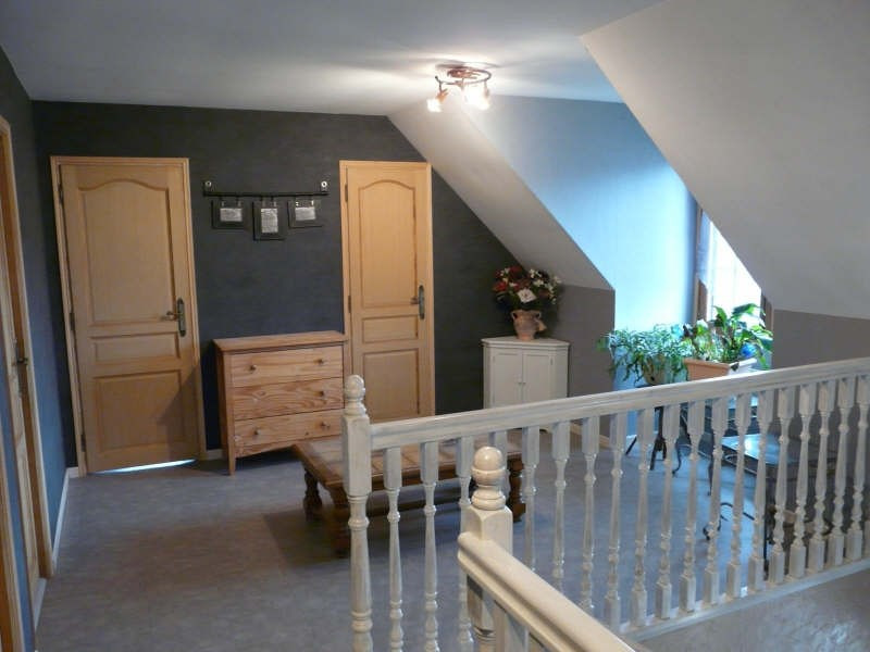 Vente maison / villa Merck st lievin 264250€ - Photo 6