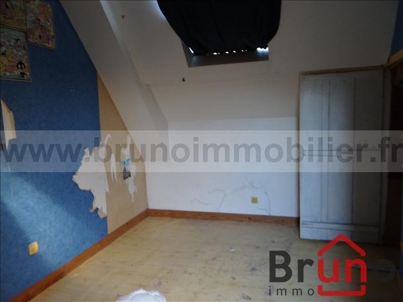Vendita casa Arry 107000€ - Fotografia 5
