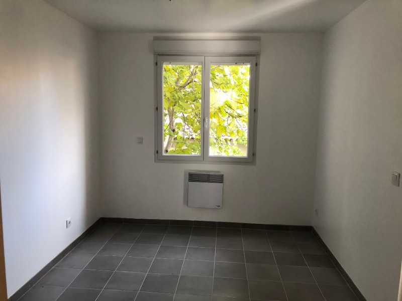 Location appartement Marseille 710€ CC - Photo 5