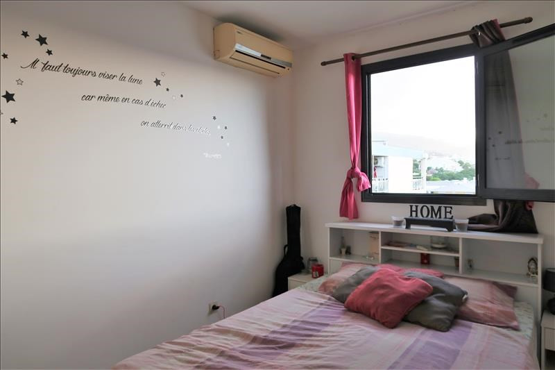 Vente appartement Sainte clotilde 65 000€ - Photo 3