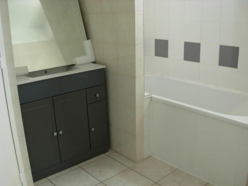Vente appartement Saint-michel-sur-orge 217000€ - Photo 6