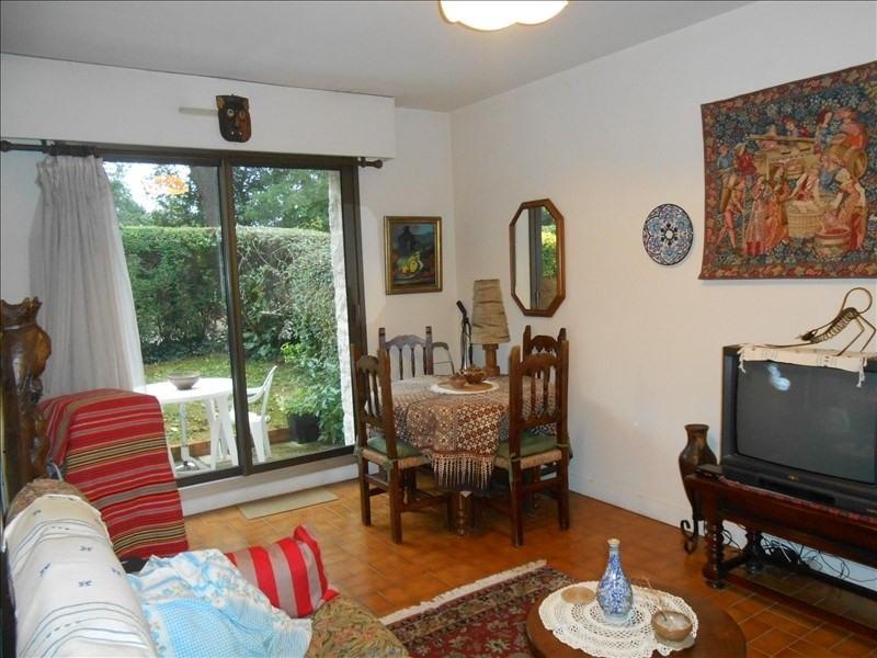 Sale apartment Equemauville 75000€ - Picture 6