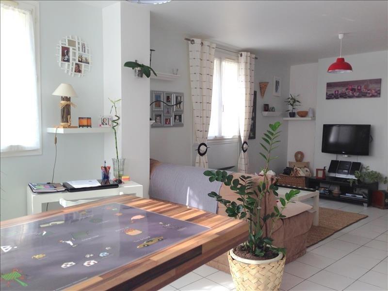 Vente appartement 3 pi ce s melun 56 m avec 2 chambres 117 000 euros centrale immobiliere - Chambre des coproprietaires ...