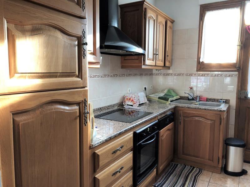 Venta  casa Bezons 434000€ - Fotografía 3