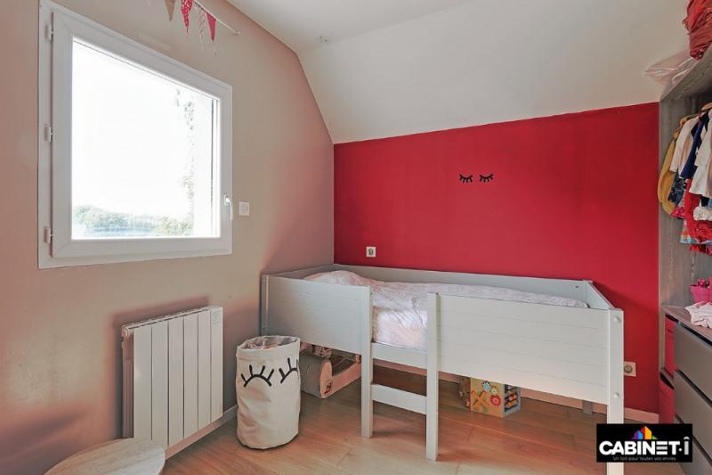 Vente maison / villa Vigneux de bretagne 380900€ - Photo 10