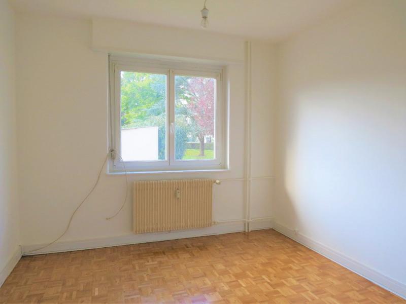 Verkauf wohnung Illzach 65000€ - Fotografie 4