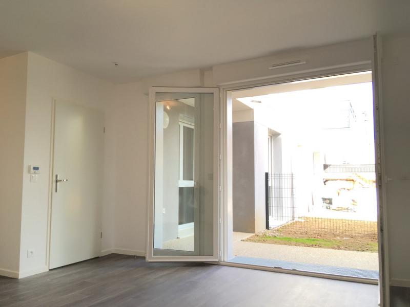 Location appartement Pierrelaye 725€ CC - Photo 5