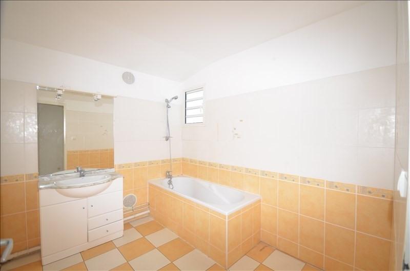 Rental apartment Le tampon 661€ CC - Picture 2
