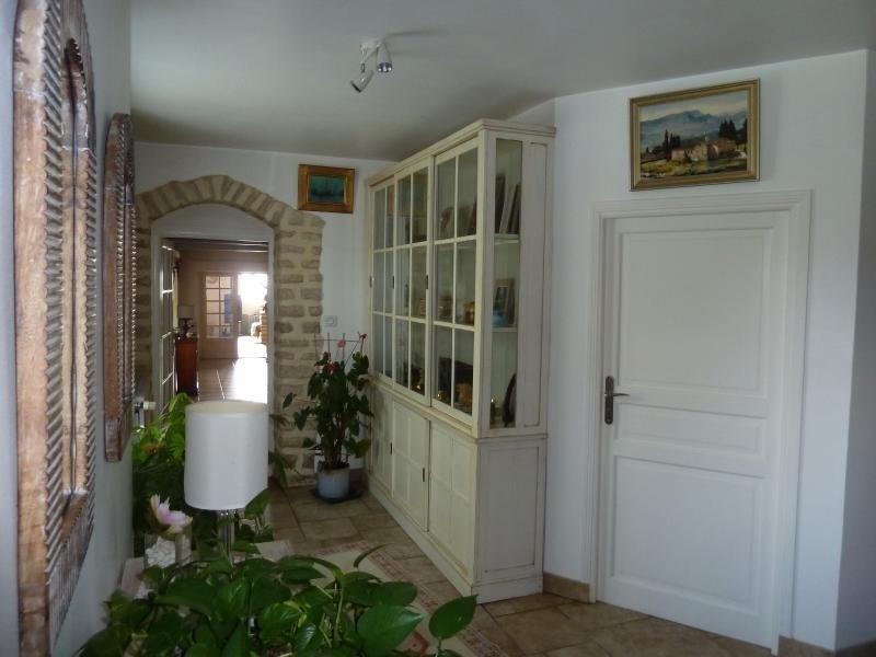 Sale house / villa Niort 332800€ - Picture 4