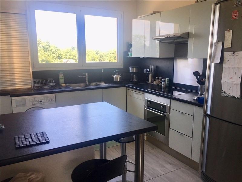Sale apartment Maisons-laffitte 619500€ - Picture 3