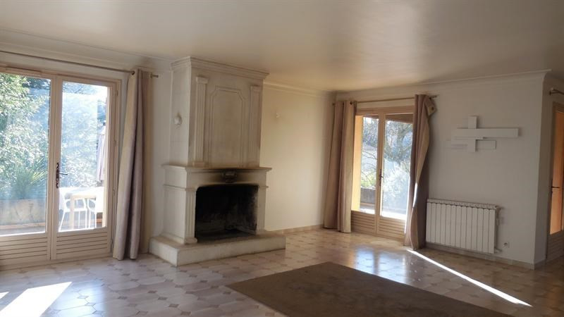 Vente maison / villa Saint-cannat 590000€ - Photo 8