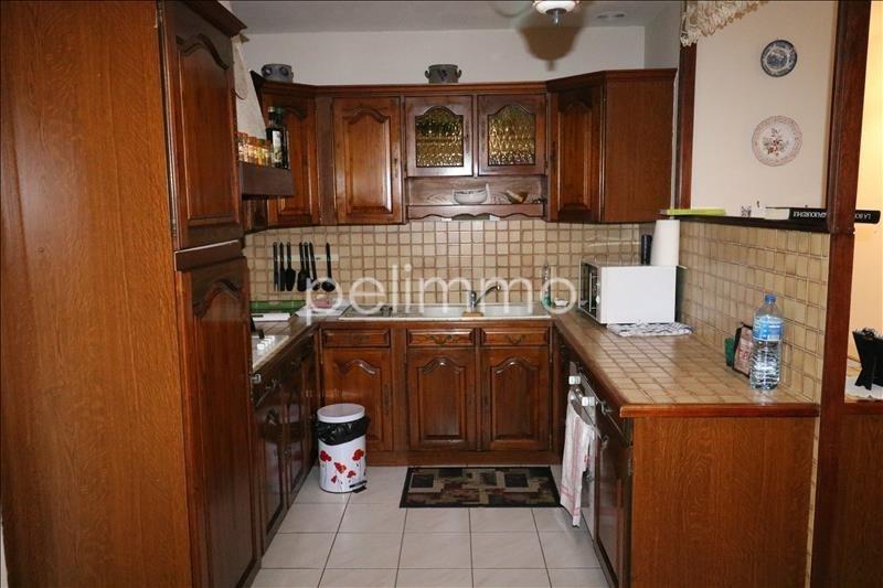 Sale house / villa Salon de provence 330000€ - Picture 4