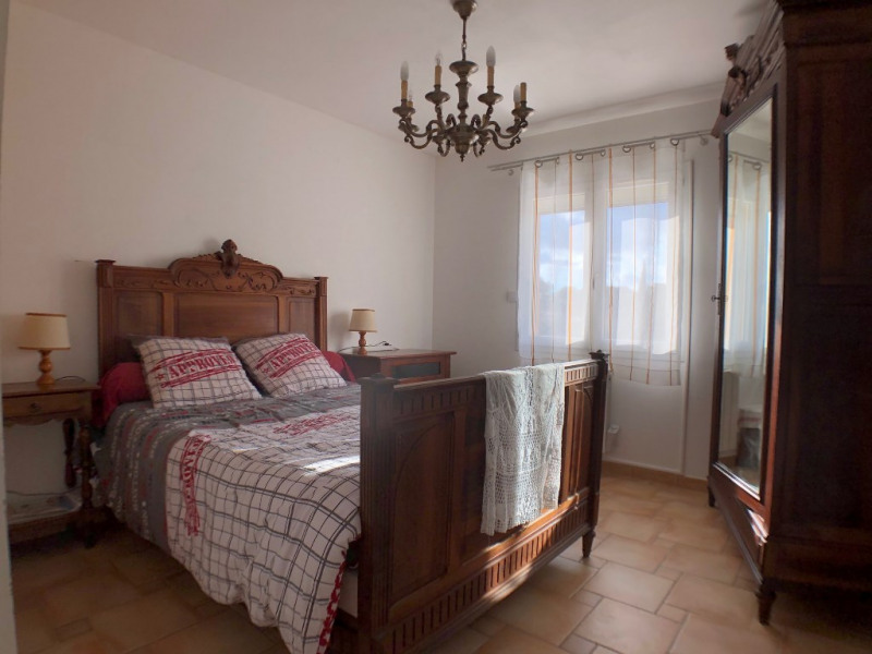 Vendita nell' vitalizio di vita casa La londe les maures 190000€ - Fotografia 10