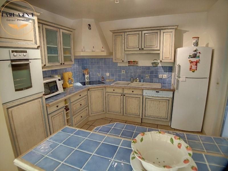 Sale house / villa Ste maxime 709000€ - Picture 6