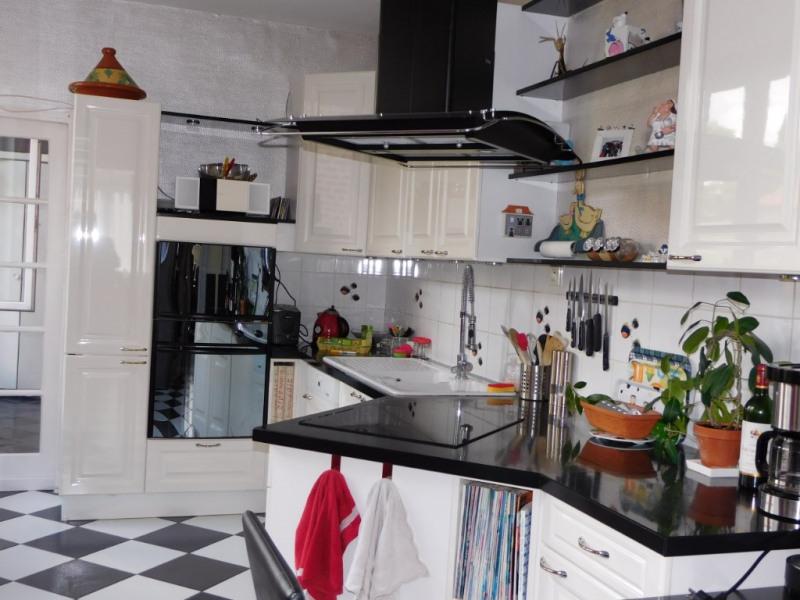 Vente maison / villa Conde sur l escaut 335000€ - Photo 9