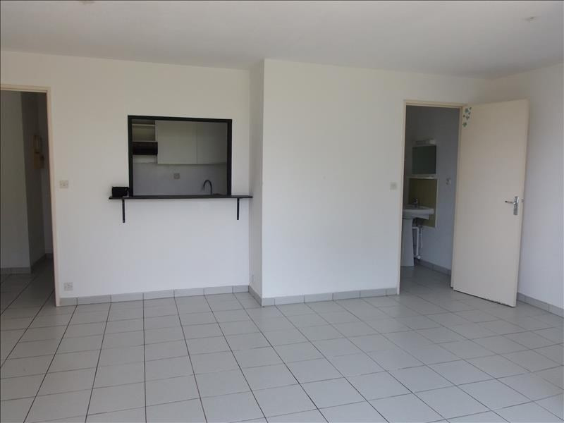 Vente appartement Blonville sur mer 109 000€ - Photo 5