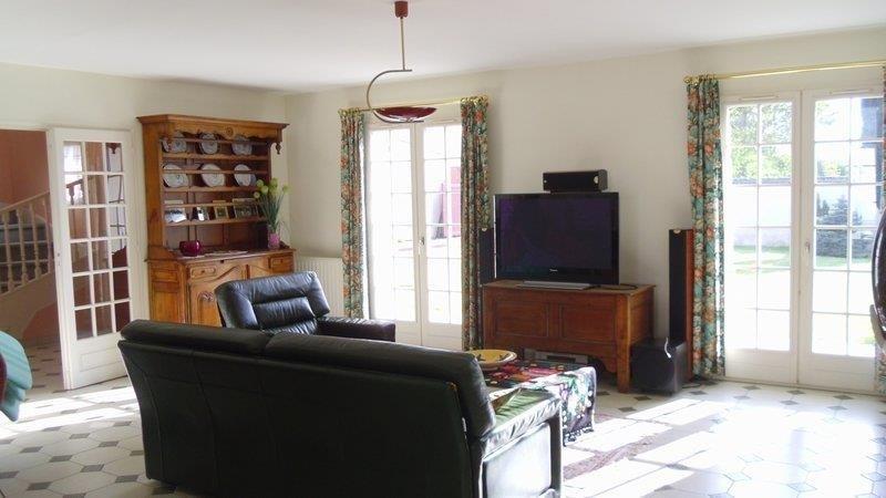 Vente maison / villa Dreux 378000€ - Photo 5