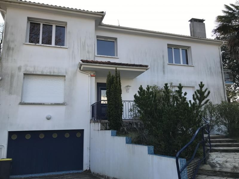 Vente appartement Royan 490 000€ - Photo 10