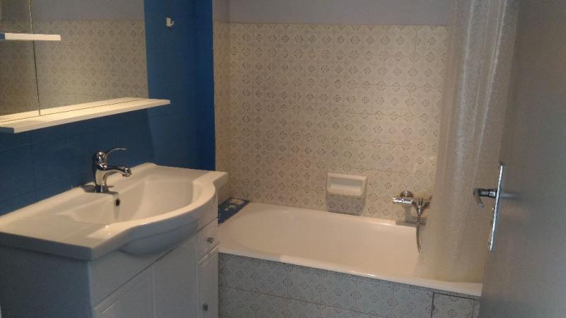 Rental apartment Cagnes sur mer 635€ CC - Picture 4