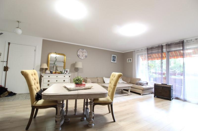 Vente appartement Hyeres 428400€ - Photo 6