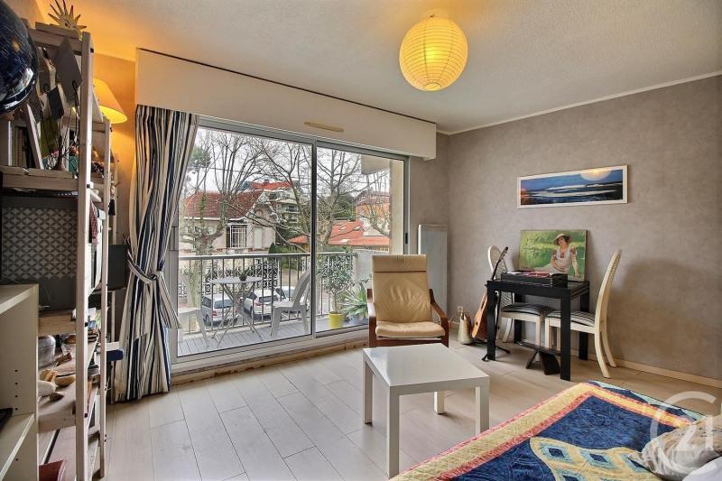 Venta  apartamento Arcachon 194400€ - Fotografía 4