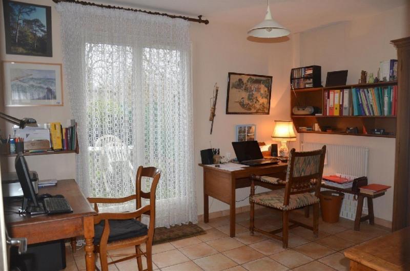 Sale house / villa Chartrettes 265000€ - Picture 7