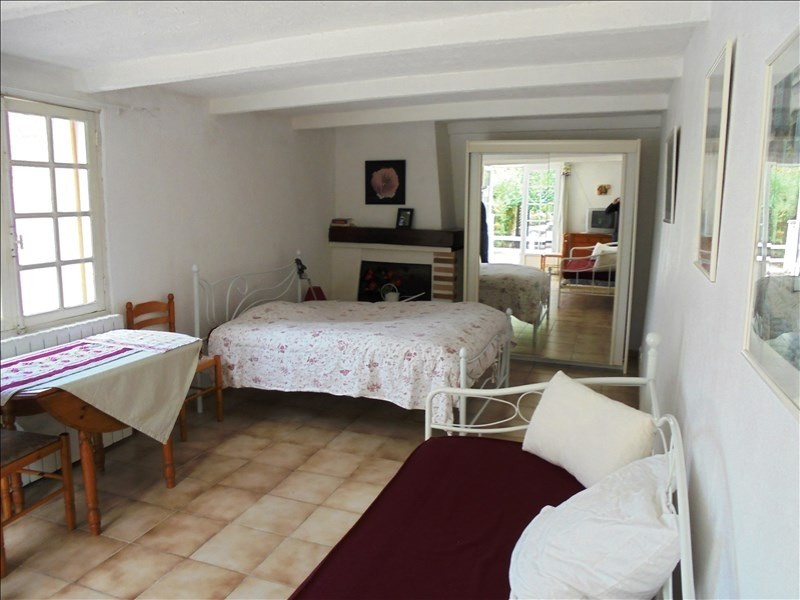 Venta de prestigio  casa Jouques 595000€ - Fotografía 5