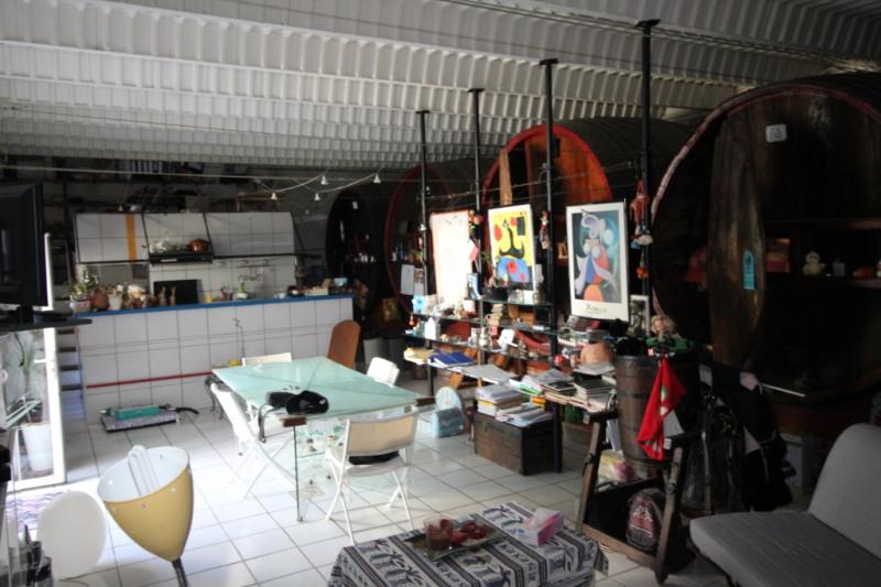 Vente appartement Port vendres 235500€ - Photo 5