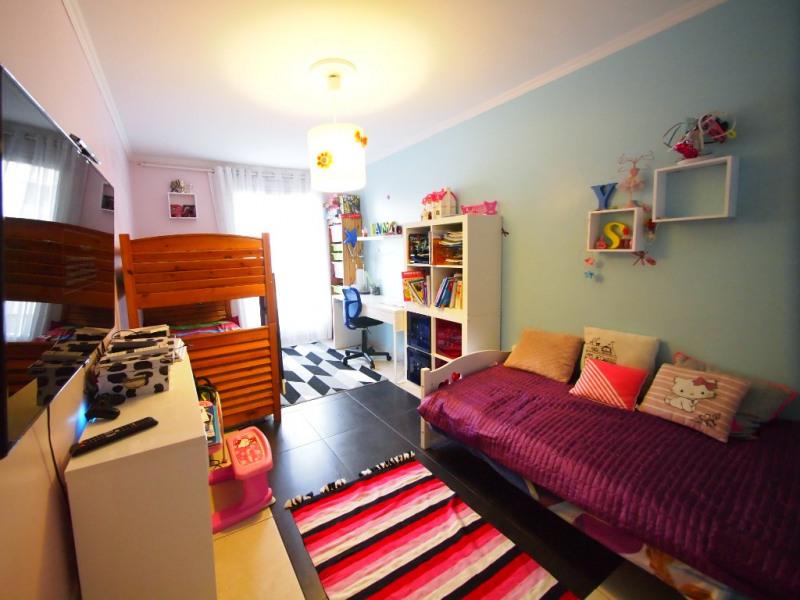 Vente appartement Nice 180000€ - Photo 4