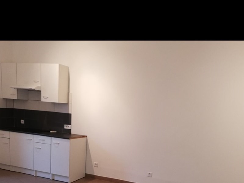 Location appartement Marsillargues 460€ CC - Photo 2