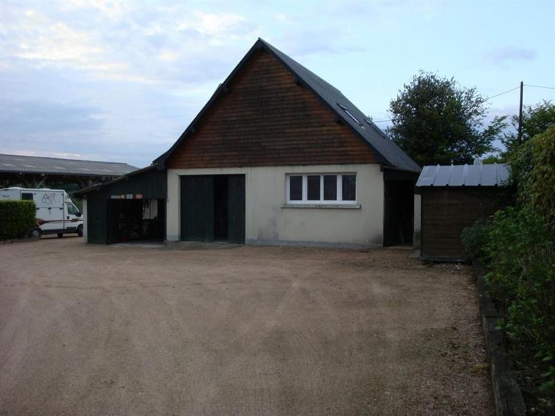 Deluxe sale house / villa Pont-l'évêque 551250€ - Picture 9