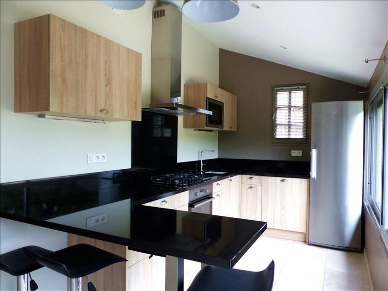 Vente maison / villa Beziers 235000€ - Photo 3
