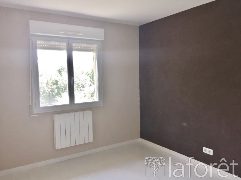 Vente maison / villa Bourgoin jallieu 215 000€ - Photo 6