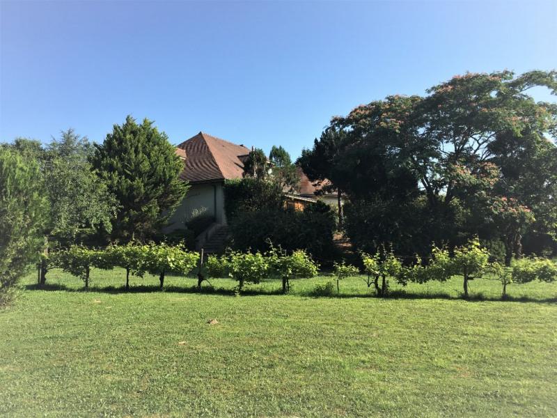 Vente maison / villa Aire sur l adour 370000€ - Photo 3