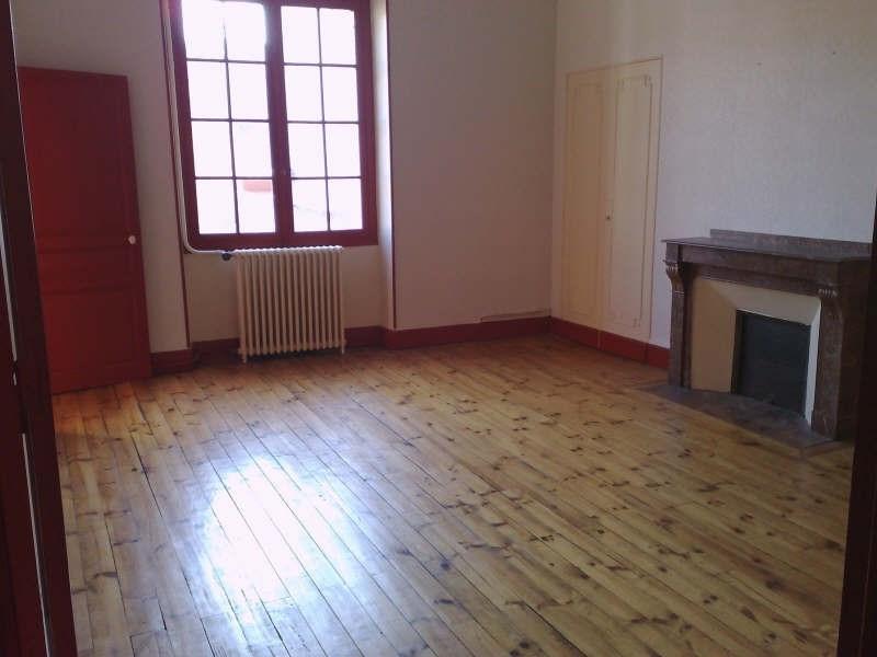 Location appartement Toulouse 1074€ CC - Photo 2