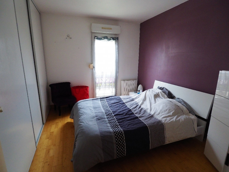 Vente appartement Melun 198000€ - Photo 6