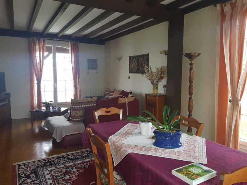 Sale house / villa Foulayronnes 249 100€ - Picture 4