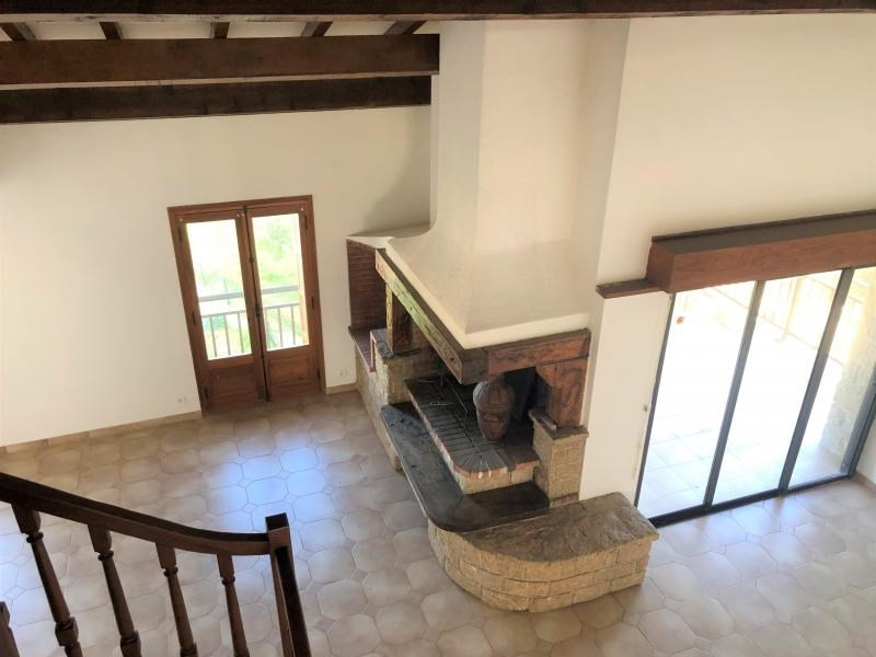 Location appartement Propriano 1300€ CC - Photo 4