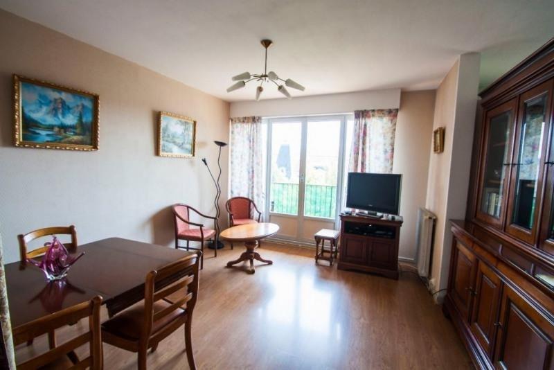 Vente appartement Bois colombes 385000€ - Photo 2