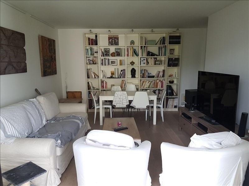 Vente appartement Garches 449000€ - Photo 3