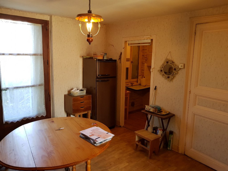Vente maison / villa Agen 107 500€ - Photo 6