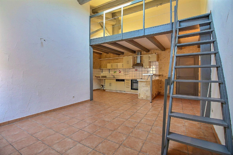 Produit d'investissement maison / villa Bellegarde 108 500€ - Photo 1