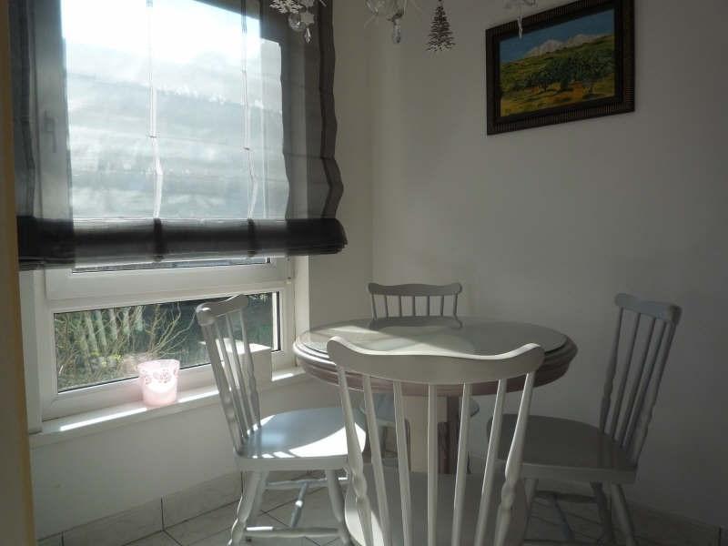 Produit d'investissement appartement Mulhouse 147000€ - Photo 8