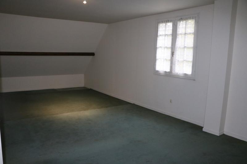 Sale house / villa Falaise 265000€ - Picture 9