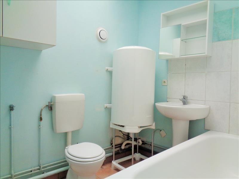 Vente maison / villa Bethune 51000€ - Photo 5