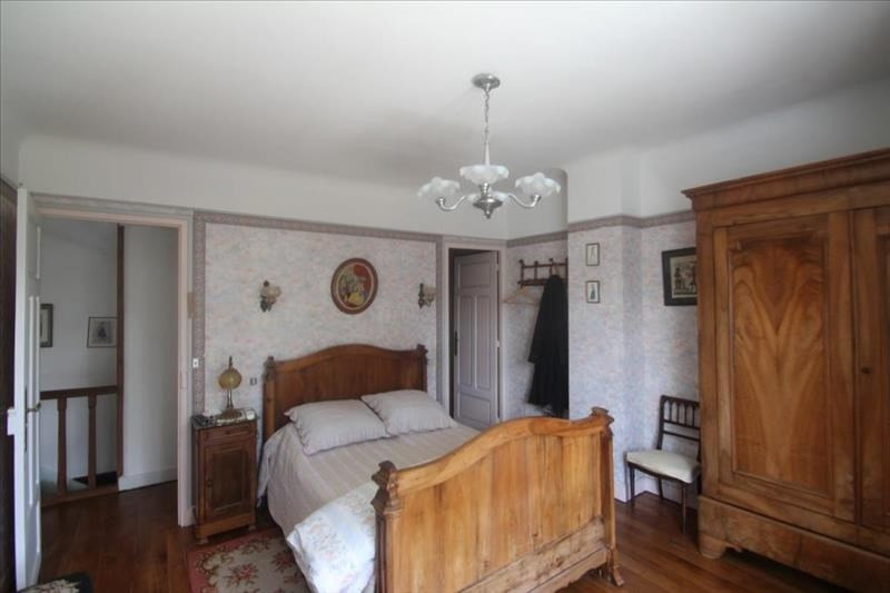 Sale house / villa Livry sur seine 490000€ - Picture 10